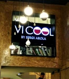 Vi Cool
