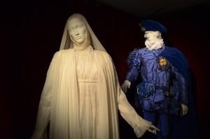 Museo del Teatro Almagro