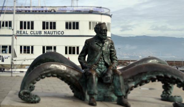 A Coruña Escapadas