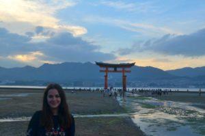 Japón - Con Algas en la Maleta