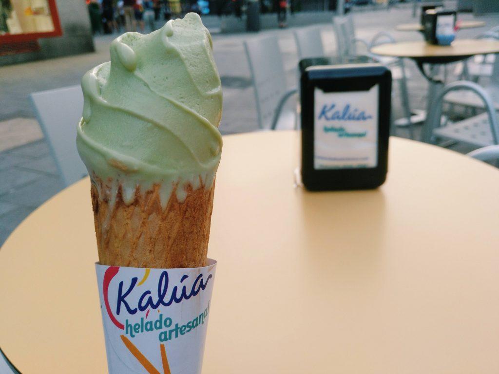 Kalúa